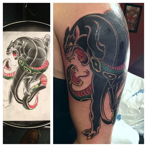 tattoo nightmare shop nightmares before and after gallery yoe
