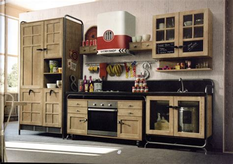 cucine originali affordable ambiente cucina with cucine originali