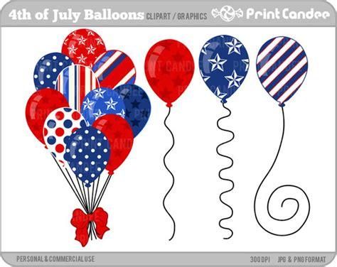 happy 4th of july birthday clip art image gallery july birthday clip art