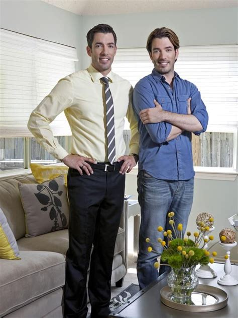 drew and jonathan scott 131 best images about canadian celebrities on pinterest