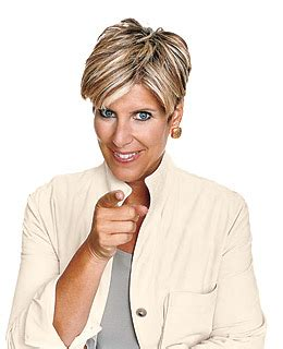 duze orman type hairstyles suze orman vs mr money mustache a tale of two shoes