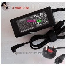 Charger Laptop Asus Di Malaysia asus laptop charger price harga in malaysia