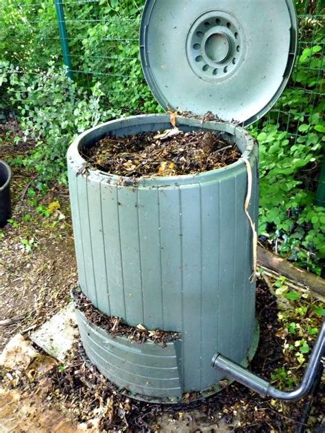 backyard bins composting guide tips for making compost in your back yard