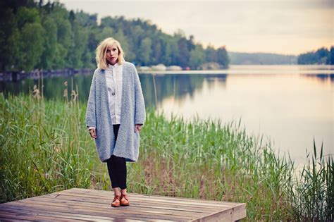 10 Best Fashion Blogs For by Cool With The 10 Best Fashion From Scandinavia
