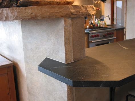 Soapstone Countertops Denver 25 Dorado Soapstone Soapstone Countertops Slabs