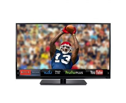 best tv for bright room top 5 tvs for bright rooms part iii