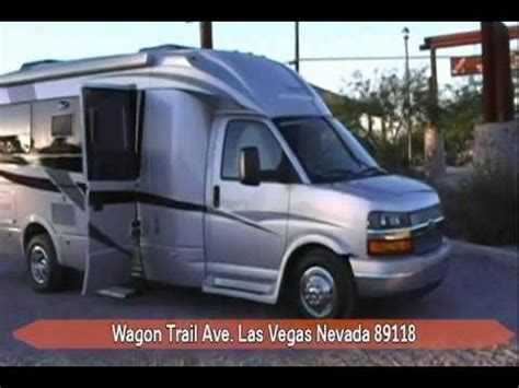libero rv the 2013 libero by leisure travel van available at wagon