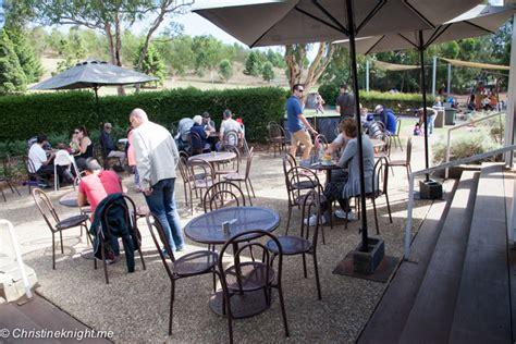 Mount Annan Botanic Gardens Cafe The Australian Botanic Gardens Mount Annan Melaleuca House Cafe Adventure Baby