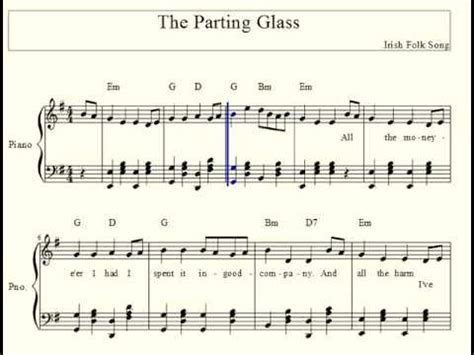 download mp3 ed sheeran the parting glass the parting glass arranged by kedimy youtube