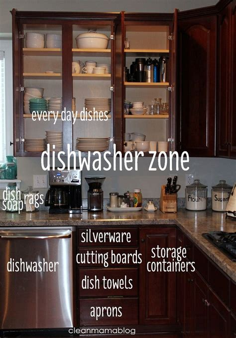how to keep kitchen cabinets clean 107 best images about new home kitchens on pinterest