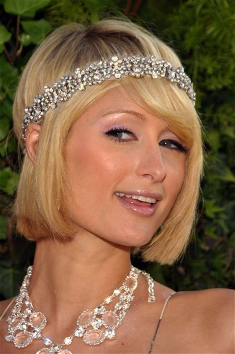 drew s messy bob hairstyle complete with cow lick wedding hairstyles for 2013 hairstyles weekly
