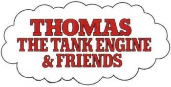 Tank Wars 3 » Home Design 2017