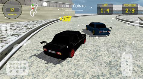 imac lada lada drift racing for pc and mac