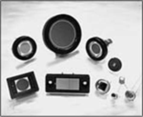 photodiode osi photodetectors compare review quotes rfq from photodetectors manufacturers suppliers