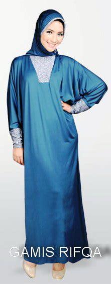 Rok Import Mewah baju muslim simpel rok blazer newhairstylesformen2014