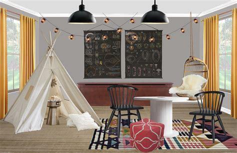 professional decorators havenly room designs professional decorators giveaway