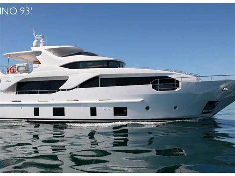 veranda yacht año nuevo barca benetti delfino 93 inautia it inautia