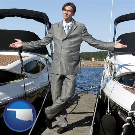 boat dealers in tulsa ok boat dealers in oklahoma