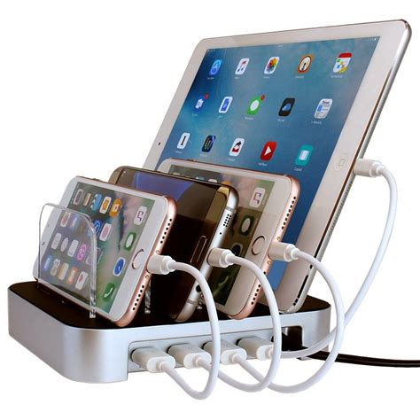 charging station for electronics 25 best ideas about usb charging station on pinterest