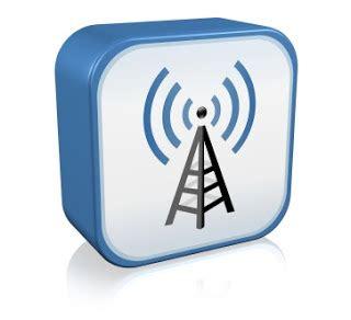yang dibutuhkan untuk membuat jaringan wifi cara memasang wi fi alat dan bahan network drafs