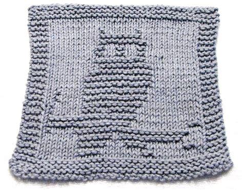 how to knit a dishcloth 6 steps owl knitting pattern washcloth dishcloth pdf pdf