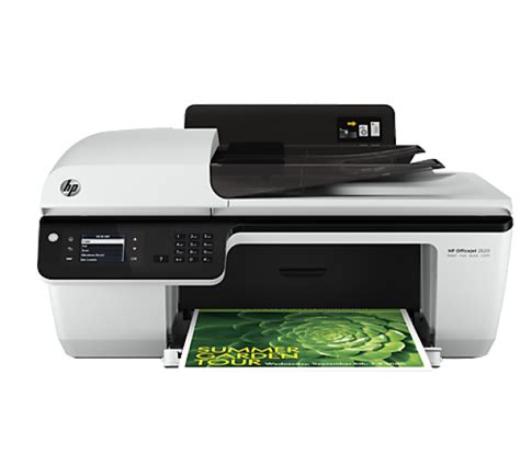 Printer Hp Officejet 150 Mobile All In One hp officejet 150 mobile all in one printer with battery