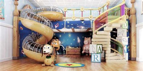 little boy bedroom little boys bedroom infant children s bedroom ideas pinterest toys boys and bedroom ideas