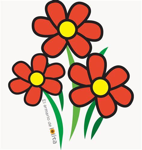 imagenes de flores infantiles a color el armario de lolita m 225 s dibujos para camisetas de chica