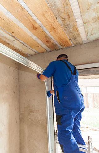 Garage Door Repair Urbana Il Chaign Danville Overhead Doors Inc Garage Doors