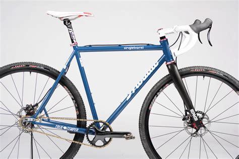 Handmade Cycles - handmade bike show preview mosaic cycles road bike