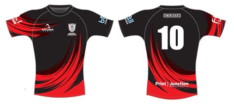 design new jersey ashford barbarians rfc barbarians new jersey design