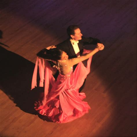 ballroom dancing swing the ballroom dance company dance instruction for singles