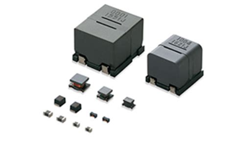 murata smd inductors pdf general circuit inductor murata manufacturing co ltd