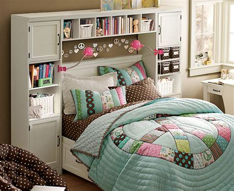cute themes for a teenage girl s room 55 room design ideas for teenage girls