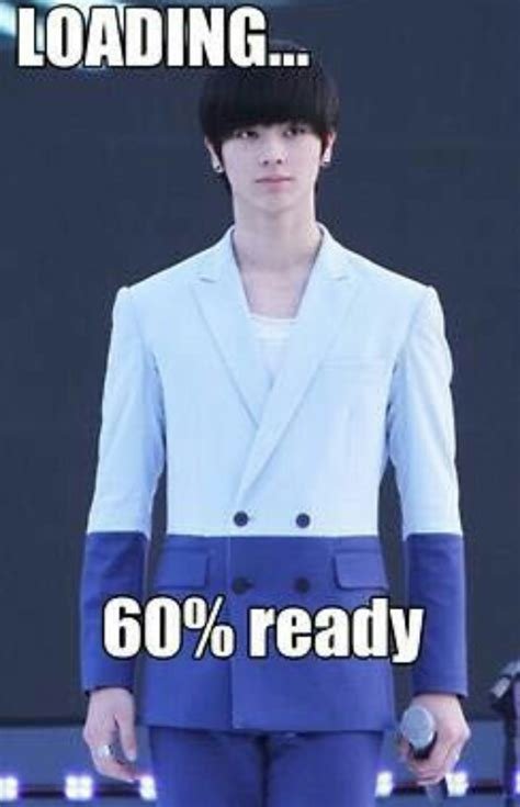 Best Meme Pictures - funny kpop lol meme image 3821058 by winterkiss on