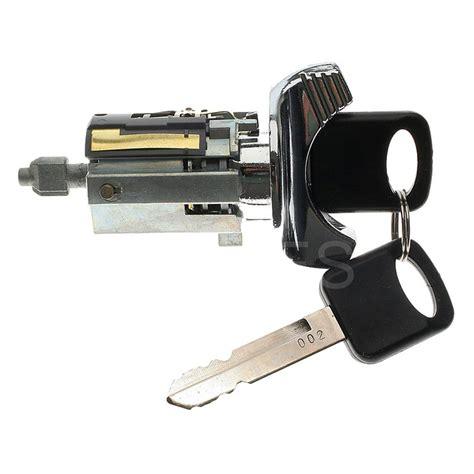 standard ignition lock cylinder us280l for ford crown standard 174 us175lt tru tech ignition lock cylinder