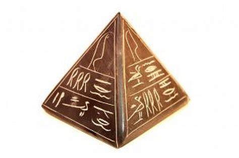 pirámide de base cuadrada pir 226 mide flutuante 3 baixar fotos gratuitas