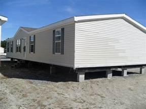 single wide mobile homes single wide mobile home interiors studio design