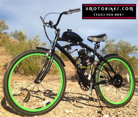 bicycles with motors for sale contact u moto motorized bicycles u moto bicycle motor