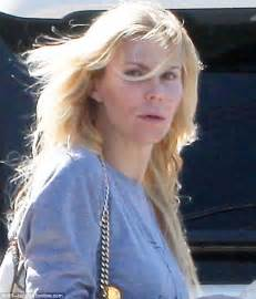 brandi glanville hair brandi glanville unmasked real housewives of beverly
