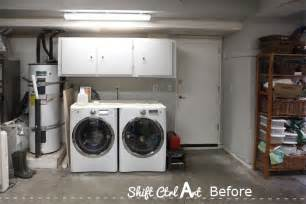 laundry in garage designs 7 diy ideas for a laundry nook in the garage and 3