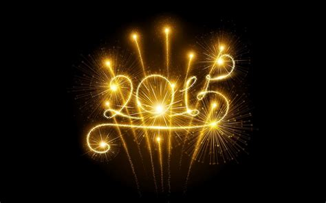 new year 2015 fireworks fireworks 2015 wallpapers and images wallpapers