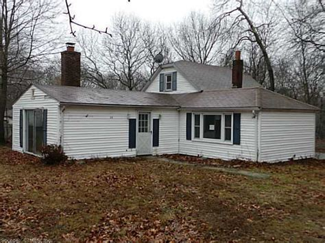 Homes For Rent In Lyme Ct 28 Buttonball Rd Lyme Ct 06371 Realtor 174