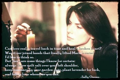 practical magic the beloved novel of friendship sisterhood and magic practical magic quotes image quotes at hippoquotes