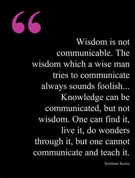 siddhartha novel quotes quotesgram siddhartha hesse quotes quotesgram