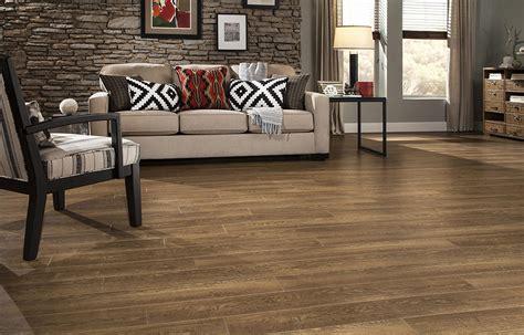 floors direct melbourne florida gurus floor