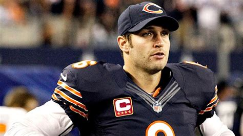 famous bears quarterbacks top 10 highest paid american football players 2015