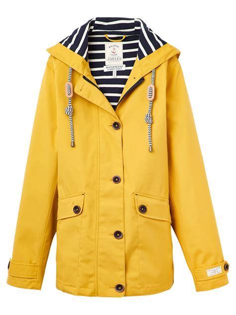 Jaket Yellow yellow waterproof jacket jackets review