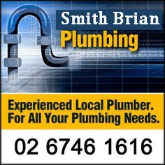 Brian Smith Plumbing by 1000 Images About Ads On Ad Caigns Web Banner Design And Plumbing