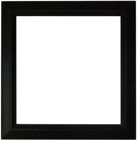 moderne bilderrahmen modern frame png crowdbuild for